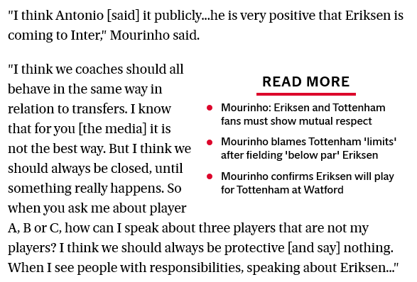 Jose Mourinho New Spurs Coach - Page 7 EOhQZrvXsAcRJjW?format=png&name=small