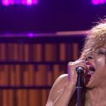 ¡Por fin! 👏 @mariola_fuentes imita a la gran Tina Turner 😱 ¡Qué tiemble el plató! 💥 #TCMS2  https://t.co/iNKoNmLMU0