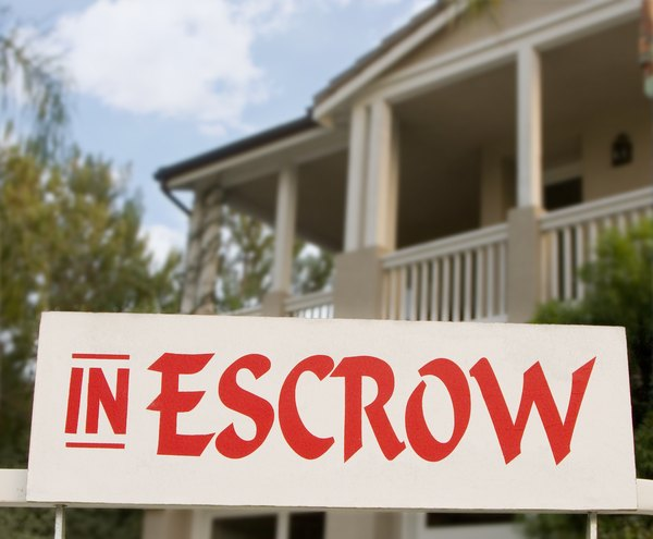 Extra escrow can be put towards your mortgage principal to help pay down your #homeloan. #mortgagetips  http://cpix.me/a/90046226pic.twitter.com/GLtA0OCokZ