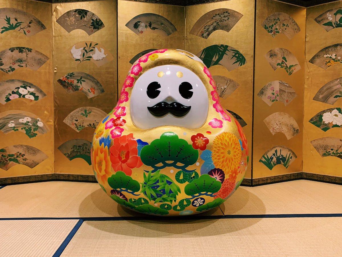 石川をめぐる旅〜3DAYS〜。初日は金沢からスタート!観光地としての金沢だけではなく、暮らす場所としての魅力をR不動産のみなさんに教えてもらいながら、おすすめの場所をめぐる。残り2日は、能登と加賀に分かれて関わりしろを探しに。私は能登へ! #きょうの仕事場 #めぐる旅