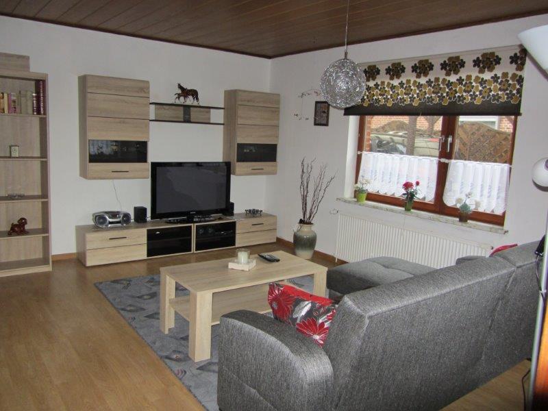 Ferienwohnung Sonneneck in Kronsgaard. Die ca. 60qm große Wohnung liegt ebenerdig mit separatem Eingang und besteht aus Küche, Wohnzimmer, Schlafzimmer und einem ... - Ferienwohnung für 2 bis 3 Personen in Kronsgaard - Geltinger Bucht - Kr https://www.ostsee-urlaube.de/435.htmlpic.twitter.com/1RenWZpgNx