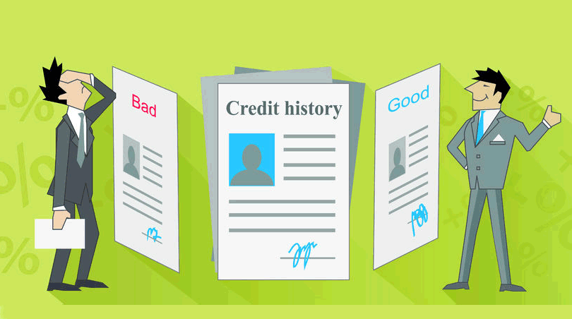 When applying for an FHA #homeloan with a co-borrower, both credit reports must be pulled. #mortgagetips  http://cpix.me/a/90041727pic.twitter.com/0hn34n0Umh