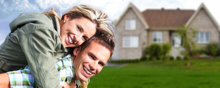 Paying for an FHA #homeloan over a shorter period of time is a good way to save on interest costs. #mortgagetips  http://cpix.me/a/90179616pic.twitter.com/cBZOfR7YUO