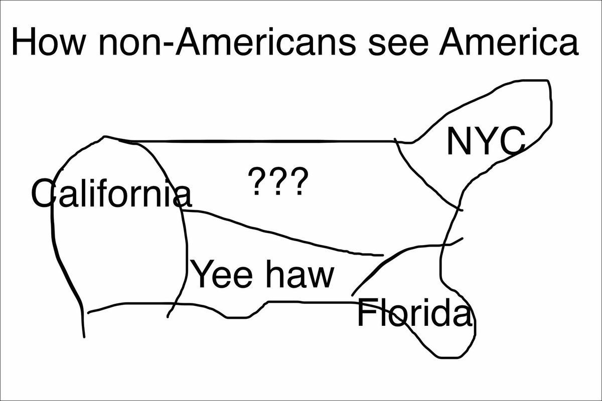 California, Florida men, New York City <br>http://pic.twitter.com/ZQUjOKLfbu