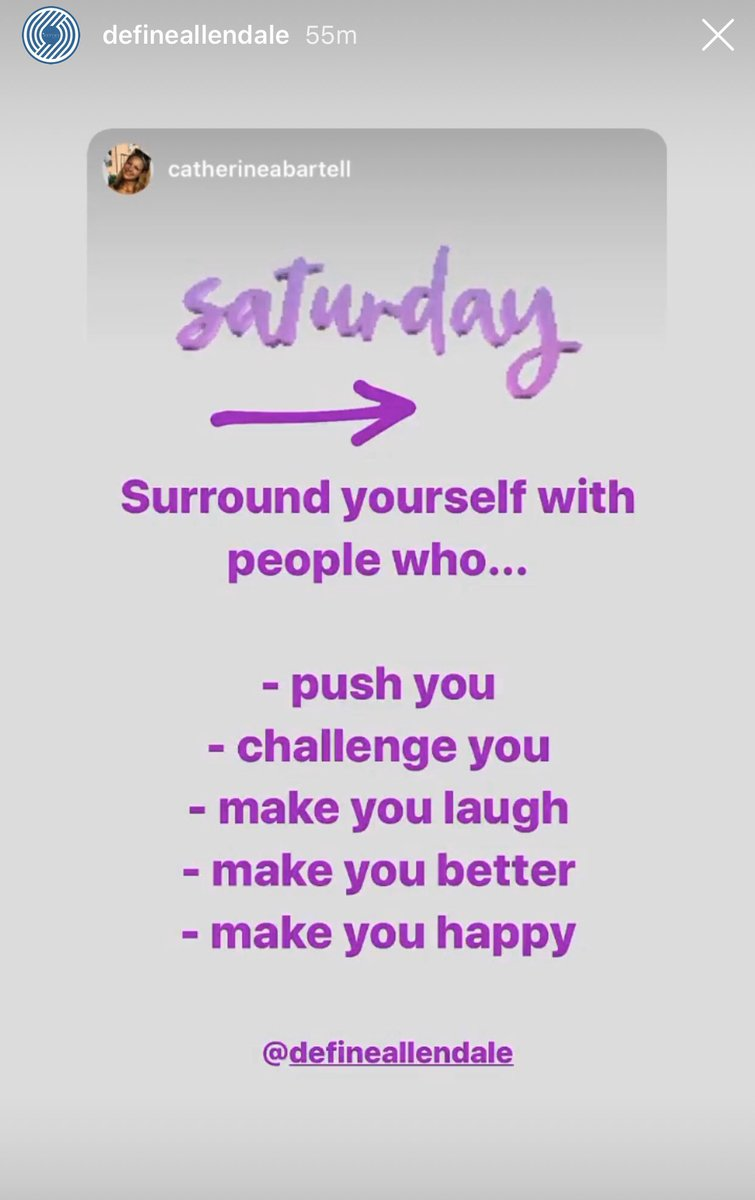 Hello Saturday! Are you ready? Let's go!  #spin #spinning #bergen #yoga #barre #fitness #exercise #Bounce #NJ #njmornings #hammock #momlife #teacher #running #Mindfulness #Stretching #workout #Lululemon #runners #Dance #cardio #HealthyLife
