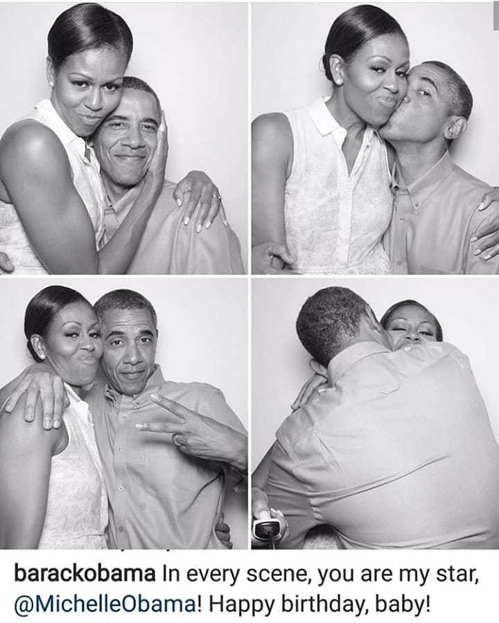 We love their love the #Obamas #belinberryblog #instalove #loveit #lovely #mylove #loveher #lovehim #loveyou #iloveyou #naturelove #inlove #goals #loveforever #love4life #snypechat #beautiful #tagwagai #girl #boy #boyfriend #couple #girlfriend… http://dlvr.it/RNG2n2 pic.twitter.com/Wo6gb9tHor