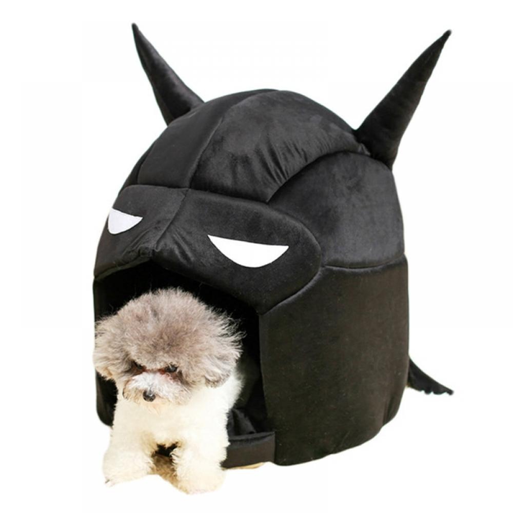 #instapuppy #instapet Helmet Shaped House for Small and Medium Dogs https://4pawzoutlet.com/helmet-shaped-house-for-small-and-medium-dogs/…pic.twitter.com/wzn7JvDqJ1