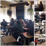 Image for the Tweet beginning: 3-5 and 6-8 ELA teachers