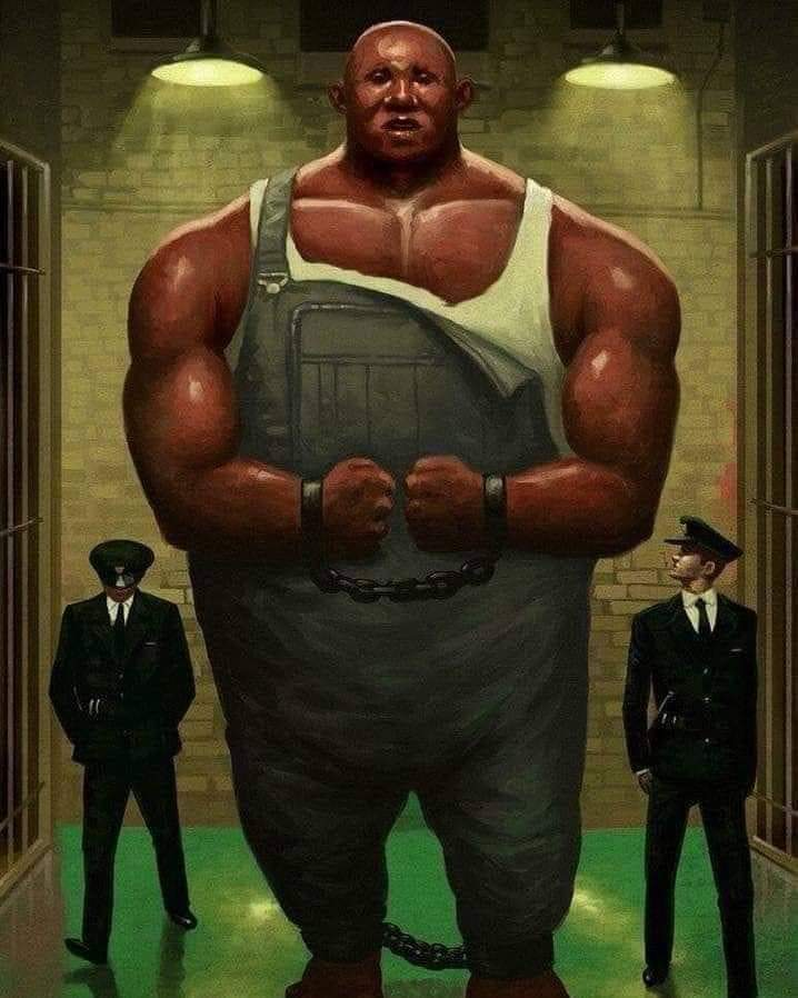"""""""I'm tired,Boss. Tired of being on the road, lonely as sparrow in the rain. I'm tired of never having a buddy to be with, to tell me where we's going to, coming from or why. Mostly, I'm tired of people being ugly to each other.""""  #TheGreenMile (1999)  dir. @FrankDarabont pic.twitter.com/WxUfLpL1sf"""