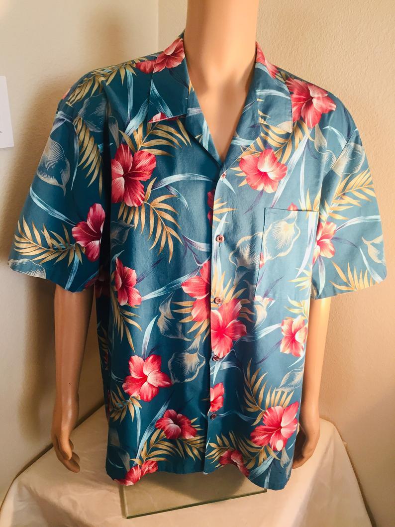 SOLD! #vintage #beautiful #hawaiianshirt #hawaii #hawaiian #hawaiianstyle #surfer #surferdude #vintage #vintageshirts #shirtsforsale #shirtforsale #vintageforsale #vintagefashion #vintagetrends #vintagestyle #ethicalshopping #italy #italian #sustainability http://www.etsy.com/shop/jemimavintage…pic.twitter.com/h2gfYZJjyg