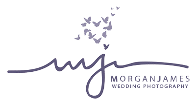 , Morgan James Photography, based in Cardiff pride themselves in incredible photography, be it Wedding, Portrait, sport or commercial. They capture the very essence of your wedding day or record those perfect smiles with a portrait or family group shot. - https://cardiff.spotlight.wales/business-directory/morgan-james-photography/ …pic.twitter.com/uaPUVrO4Qz
