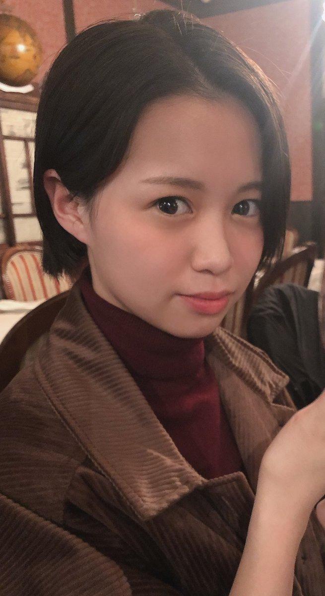 【Blog更新】 映画鑑賞。 高木紗友希:…  #juicejuice