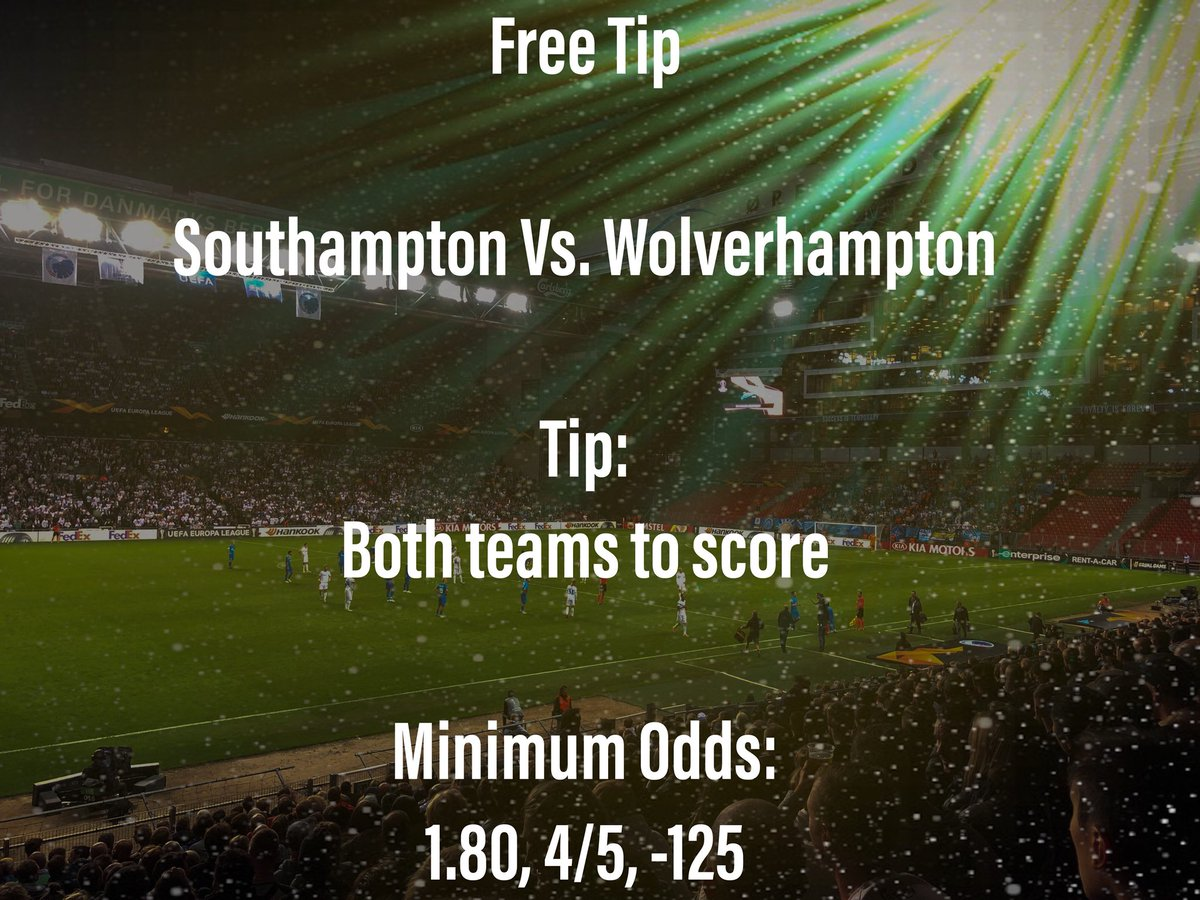 pick of the day bettingadvice tipster