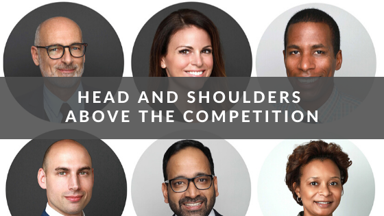 A professional headshot is the single most important investment you can make in your brand.  https://www.holisticcareerguidance.com/post/head-and-shoulders-above-the-competition…  #LinkedInprofile #LinkedIntips #PersonalBranding #careeradvice #careertips #jobhunting #jobhunt #jobseekers pic.twitter.com/ieU9sOsT6x