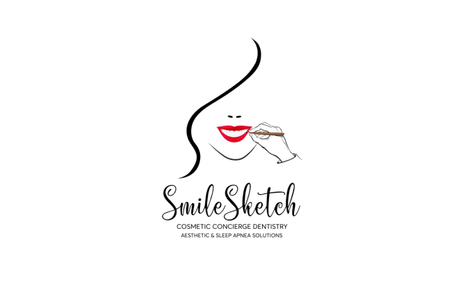 Are you looking for graphic designer for your business #logo/#card ? #SmallStreamersConnect #SupportSmallStreamers  #Stream #Streamers #Twitchstream #TwitchFam #smallyoutuber #SmallStreamerCommunity  @SupStreamers  #logo #GFX #graphicdesigner #PortfolioDay #AskStephenA #startup