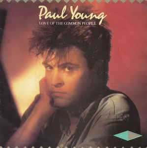 #lemie500canzoni #unacanzonealgiorno #bonustracks  578) Paul Young - Love of the common people (No parlez, 1983)  #buoncompleanno #happybirthday @PaulYoungParlezpic.twitter.com/VC53J9oK7t