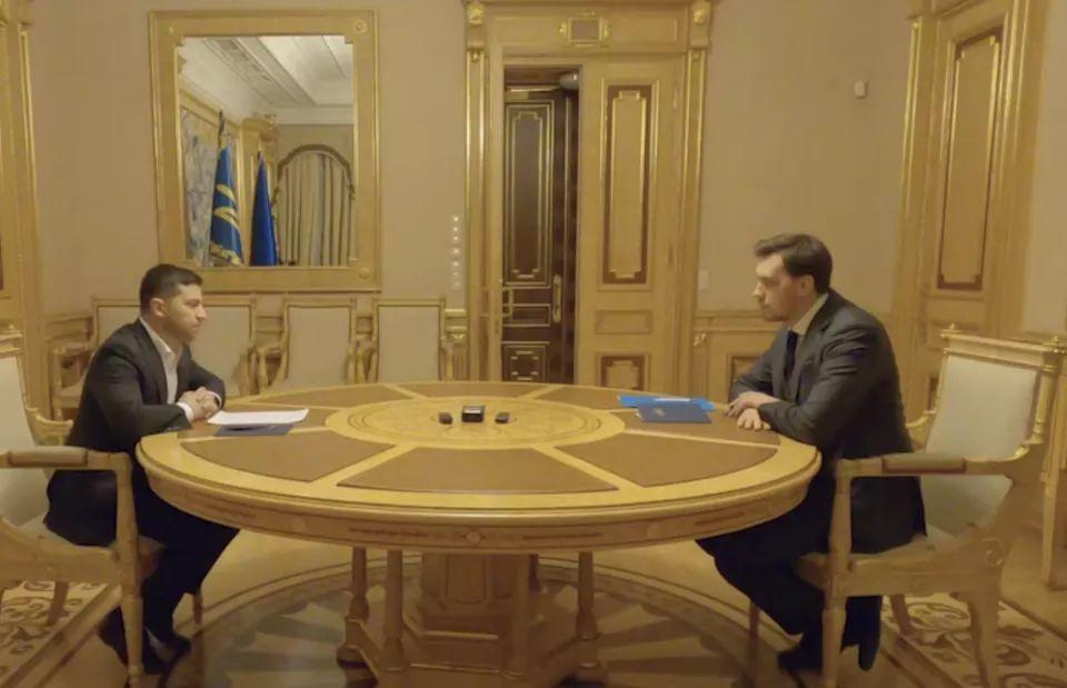 """Тимошенко заявила о начале """"процесса ликвидации Украины"""" - Цензор.НЕТ 791"""