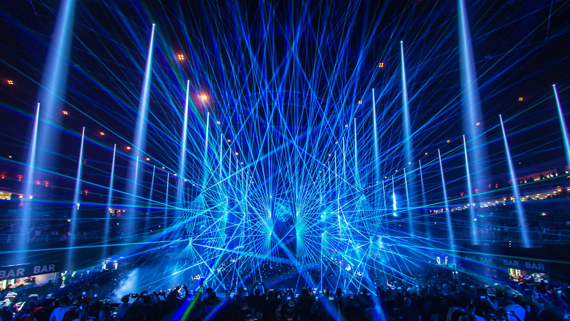 Transmission Festival On Twitter Transmission Festival Light Show Is Coming For You Get Your Tmaus20 Ticket Now Https T Co Pkihszoeph Transmission Australia Sydney Lightshow Lasershow Lasers Anotherdimension Spaceship