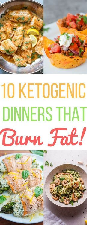 10 Tasty Ketogenic dinners recipes ideas low carb keto diet healthy food family easy quick dinner http://hinthacks.com  https://womaneasy.com/10-tasty-ketogenic-dinners-recipes-ideas-low-carb-keto-diet-healthy-food-family-easy-quick-dinner-hinthacks-com-21/…pic.twitter.com/nei6ui3eKd