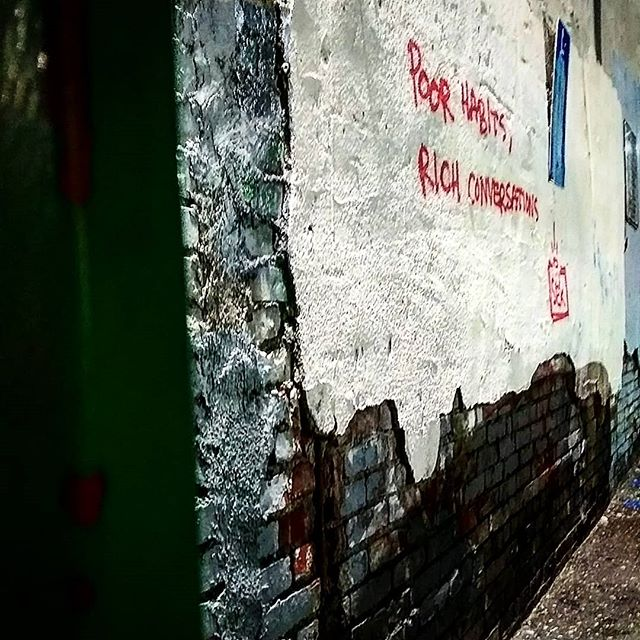 Reposting @losangelesphotographyart: - via @Crowdfire  #StreetRunnerFilms #dtla. #la #downtown #city #losangeles #streetart #art #artist #film #filmart #Creative #director #photographer #photoart #womeninfilm #streetphotography #design #cityLife #people  #dtlatimes  #travelpic.twitter.com/wtBEPzr0df