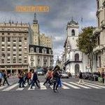 Image for the Tweet beginning: Consejos para alojarse en #BuenosAires.  1-