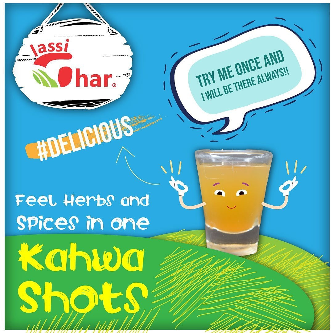 Enjoy Kahwa Shots this winter season Visit any nearby outlet. #kahwa #kashmirikahwa #greentea #kashmirikahwatea #kashmirifood #kashmiritea #tea #eatstpete #stpeteeats #stpetefoodie #brunchsohard #igersofstpete #brunch #steatersburg #eatlocal #mentes #tampaeats #stellas #bhfyp pic.twitter.com/Vq8OmaHYKJ
