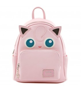 RT & follow @OriginalFunko for a chance to WIN a @Loungefly x Pokémon Jiggly Puff Mini Backpack!  #Loungefly #Fashion #Bag #Giveaway #Minibackpack #Pokémon<br>http://pic.twitter.com/whUljaXFJY