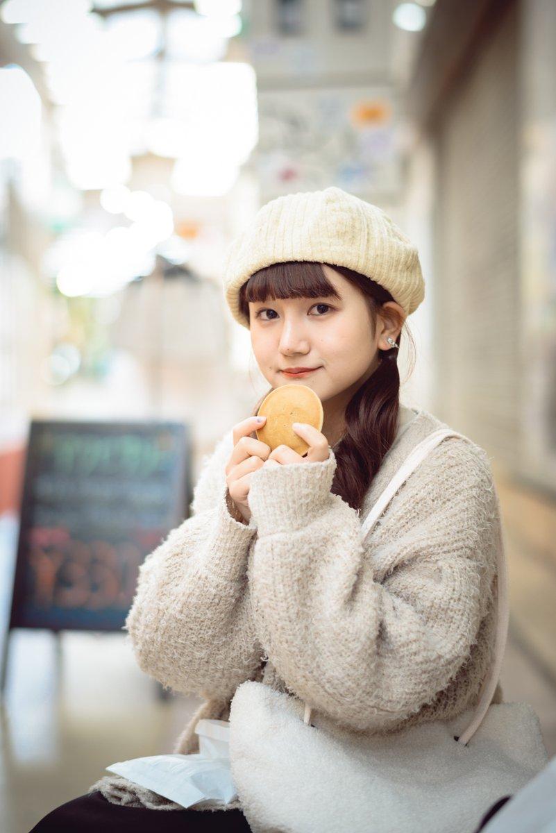 美味しいものを探してAちゃんとたくさん歩きました (◍´ಲ`◍)   #ポートレート #被写体募集 #名古屋 #お写んぽ #portrait  #photography  #Japanpic.twitter.com/zh9ZVTPZxQ