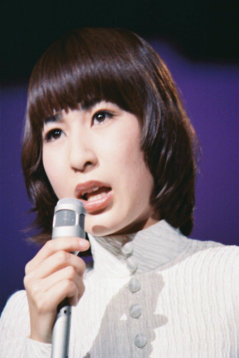 ヒカル 宇多田 藤 圭子