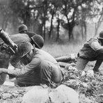 Image for the Tweet beginning: friendly reminder that war is