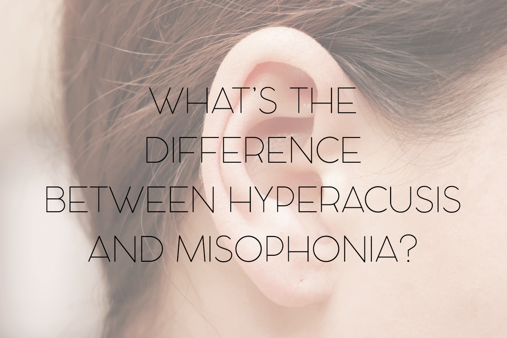 What's the Difference Between Hyperacusis and Misophonia?  https://www. misophoniainternational.com/difference-hyp eracusis-misophonia/?utm_source=twitter&utm_medium=social&utm_campaign=ReviveOldPost  … <br>http://pic.twitter.com/cIvx2vE5uy