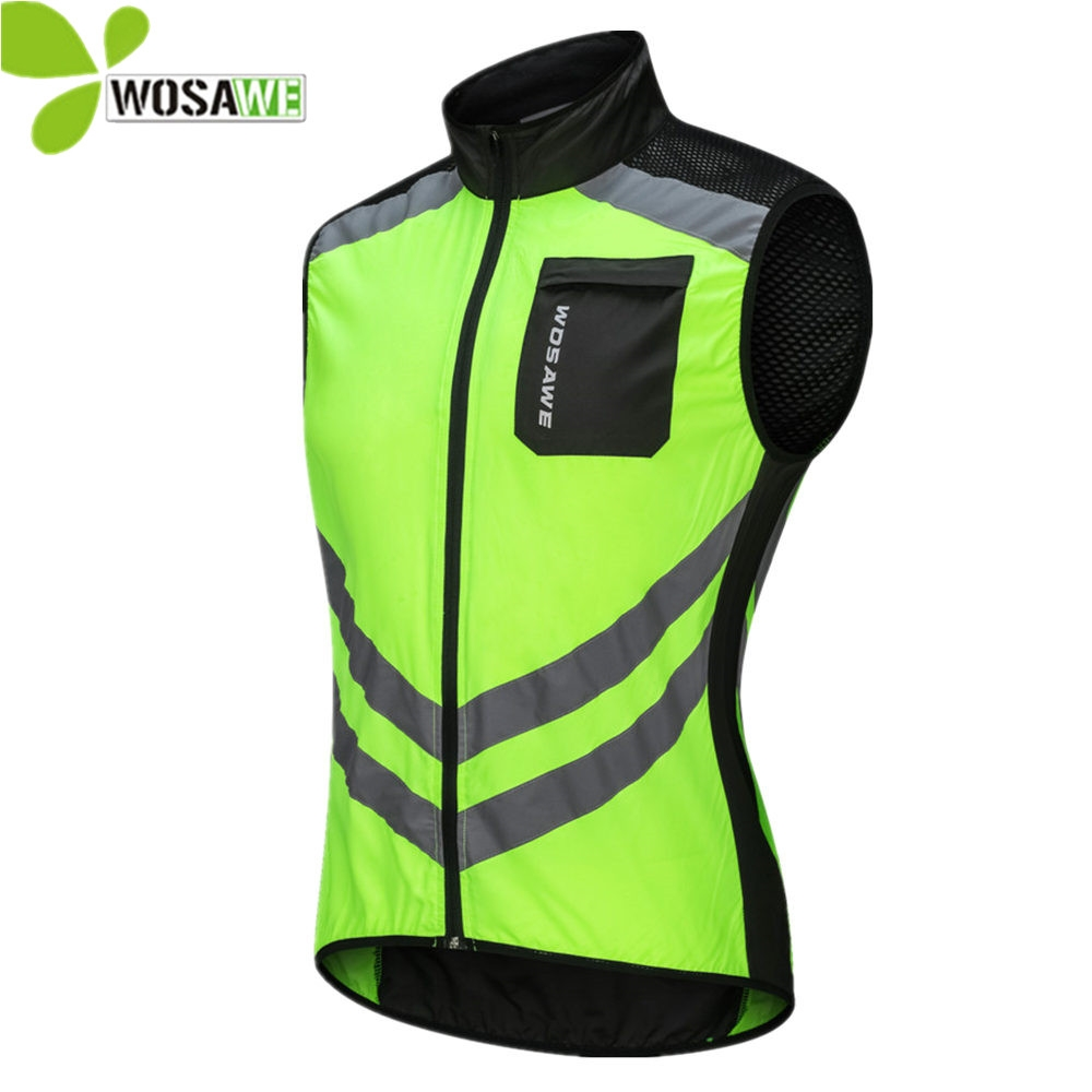 WOSAWE Reflective Cycling Vests - Sleeveless Windproof Jerseys https://www.wanthelot.com/wosawe-reflective-cycling-vests-sleeveless-windproof-sports-ciclismo-jerseys-mtb-road-bike-bicycle-clothing-coat-cycle-clothes/… #fashion|#tech|#lifestyle|#musthavepic.twitter.com/OgHZkFui6V