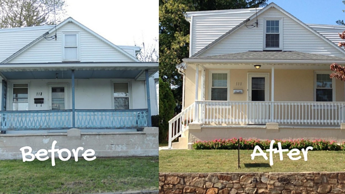 Home flipping? Don't believe these myths! http://ariez-reyes.cb1.so/14lq9xpic.twitter.com/fSXzH0ayy3
