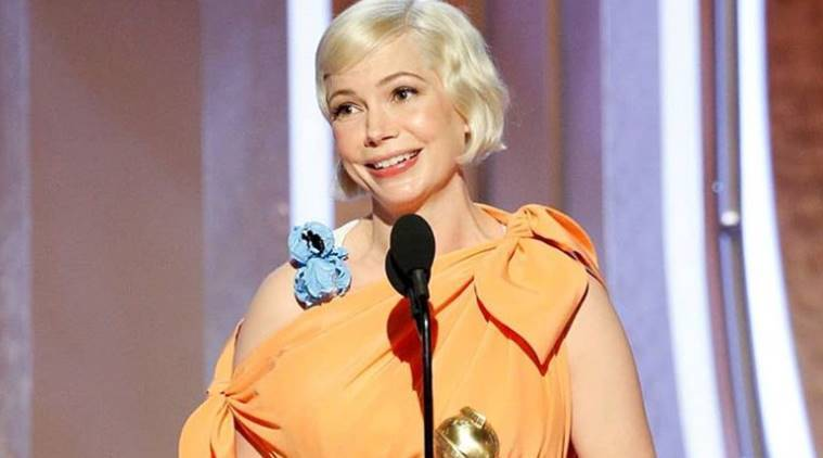 Golden Globes 2020: Michelle Williams gives powerful speech about women's choice https://indianexpress.com/article/lifestyle/feelings/golden-globes-2020-michelle-williams-powerful-speech-women-choice-6202005/… via @indianexpress #lifestyle pic.twitter.com/MHGSXAMbze