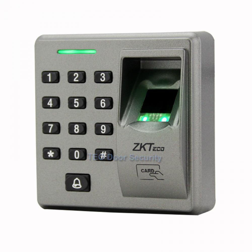 RS485 Slave Reader ZK FR1300 Support Fingerprint + RFID + Keypad Smart Finger Sensor With Doorbell 86cmx86cm Socket Installation https://www.dendoonshop.com/rs485-slave-reader-zk-fr1300-support-fingerprint-rfid-keypad-smart-finger-sensor-with-doorbell-86cmx86cm-socket-installation/… #fashion|#tech|#home|#lifestyle pic.twitter.com/juHVc3osKm