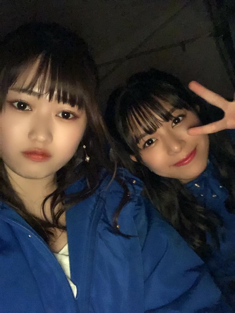 【Blog更新】 センター試験がんばれ♡広瀬彩海:…  #kobushi_factory #こぶしファクトリー