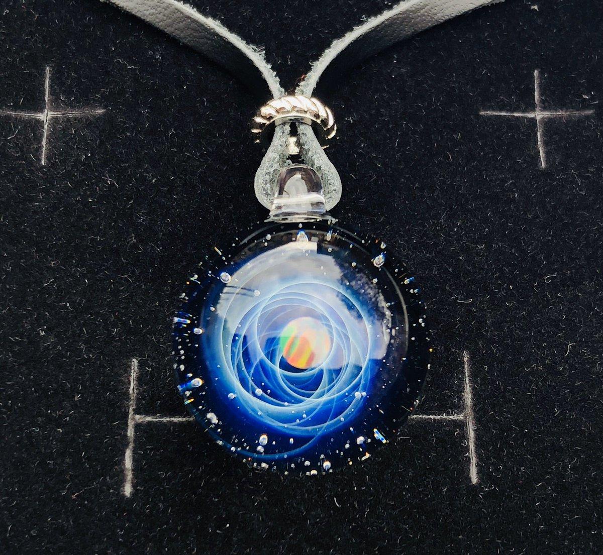 #宇宙ガラス #遊星商會 #星鏡箋 #spaceglass pic.twitter.com/aaFXZW6Uz7