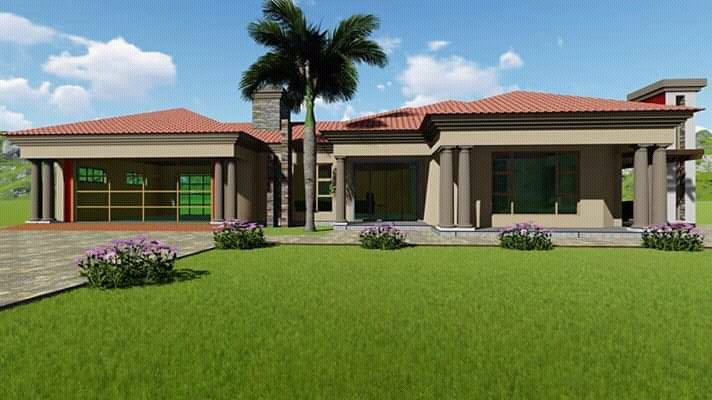#DJSBU  I design house plans Limpopo and gauteng and the rest of the world......dm me for your free quote  Call/whatsapp 072 065 2008  Or email KhulisoNekhumbe@gmail.com <br>http://pic.twitter.com/i6KJIHbmsd