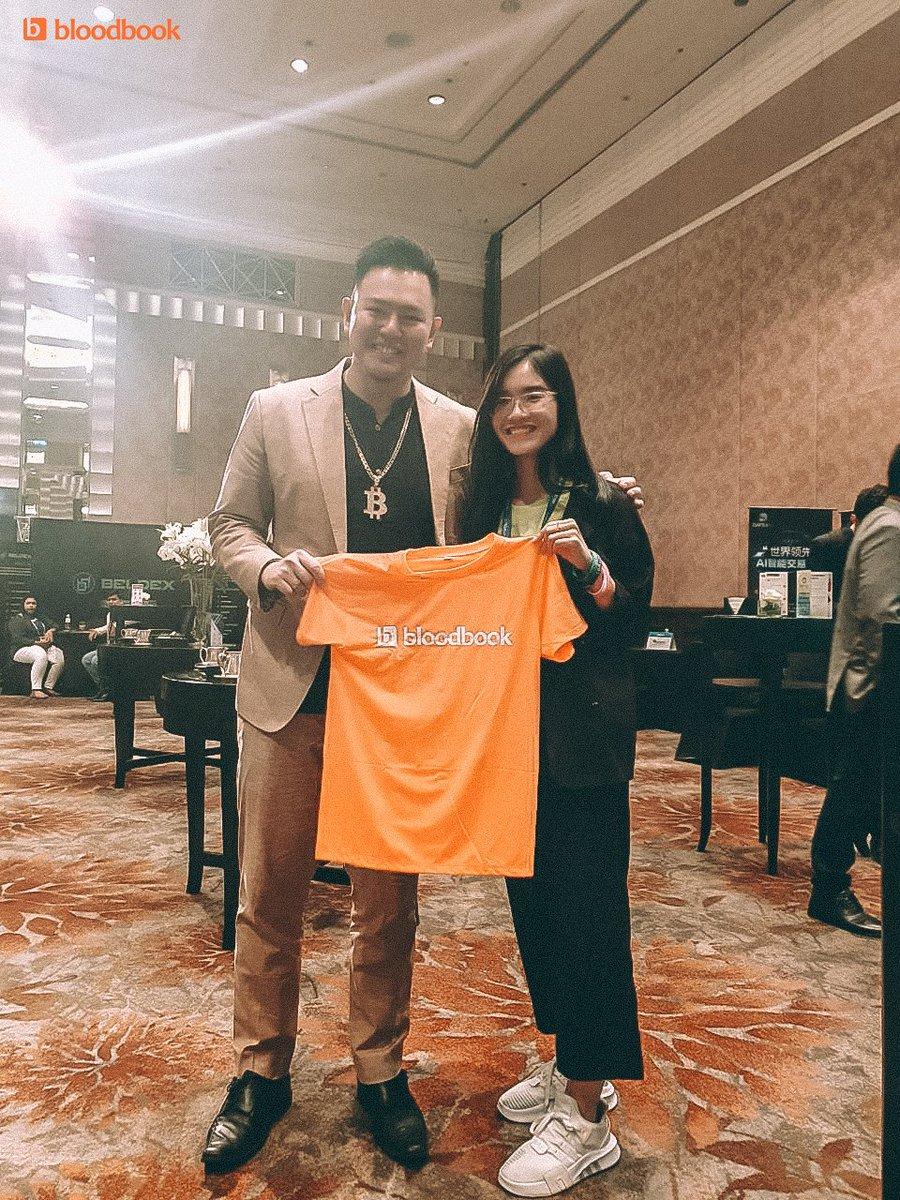 Bloodbook at Affiliate World Asia  Links: Website: https://bloodbook.world Instagram: https://instagram.com/bloodbook.world TelegramGroup: https://t.me/Bloodbookworld #bloodbook #at #affiliate #world #asia #team #bangkok #summit #dec #2019 #moments #AWA #pics