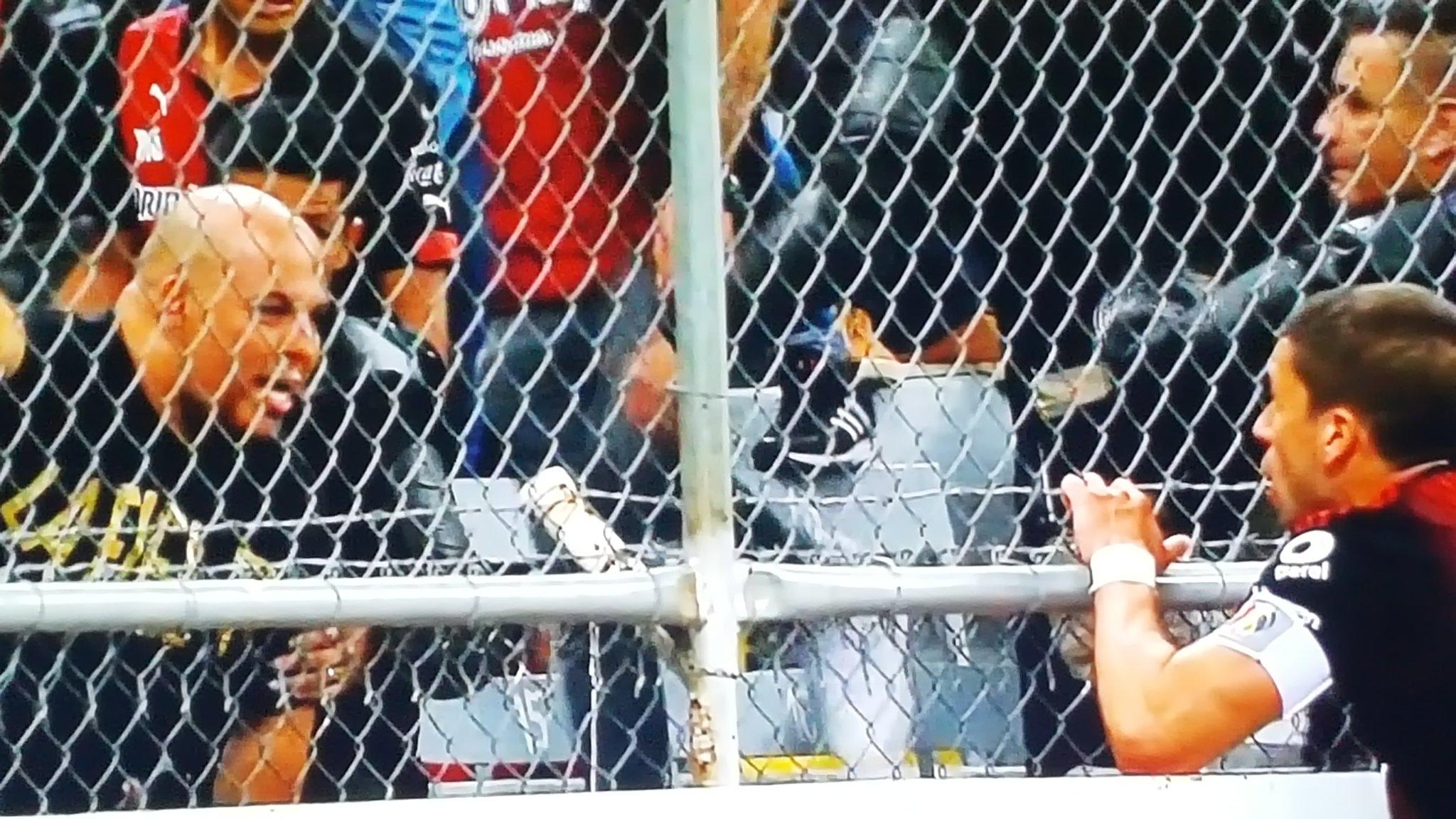 Puebla vence 1-0 al Atlas Jornada 2 Liga MX Clausura 2020