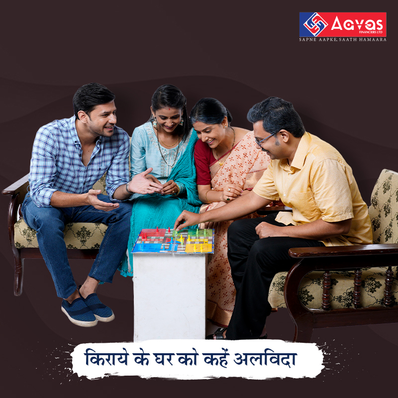You're just a call away from fulfilling the dream of owning a home. Call us now on our toll free number 1800 2088 820 #AavasForYou #HomeLoan pic.twitter.com/Z2u0Ca1j47