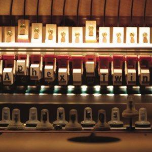 #AphexTwin好きと繋がりたい  #Drukpsは最高傑作  #AphexTwin  #Drukps   #drumnbass   #drillnbass  #gilitchpic.twitter.com/Px2JlmNekX