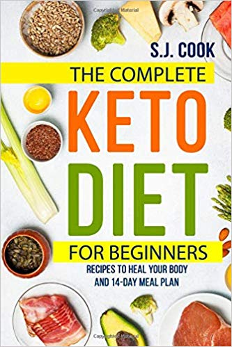 RT @whizbuzz The Complete Keto Diet for Beginners : S.J. Cook The Complete Keto Diet for Beginners & Weight Loss Plan Previously, like Hollywood celebrities, I followed alkaline, juice and... New #books and #ebooks https://whizbuzzbooks.com/the-complete-keto-diet-for-beginners-s-j-cook/?utm_source=TW&utm_medium=Indie+Elf&utm_campaign=SNAP…pic.twitter.com/IdSf0tYcrI