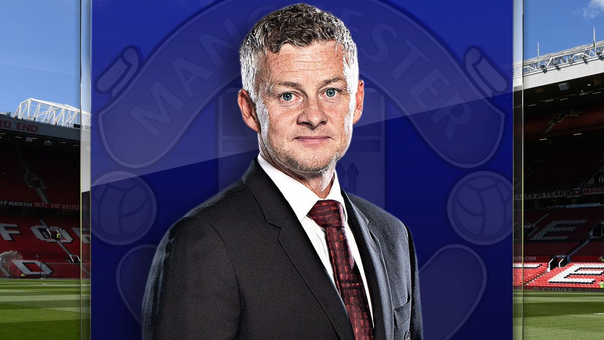 Ole Gunnar Solskjaer exclusive: Why Man Utd have what it takes to beat Liverpool https://www.reddit.com/r/reddevils/comments/eq3w8x/ole_gunnar_solskjaer_exclusive_why_man_utd_have/… #UtdTalk #United #ManUTD #ManchesterUnitedpic.twitter.com/4isNdlESAS
