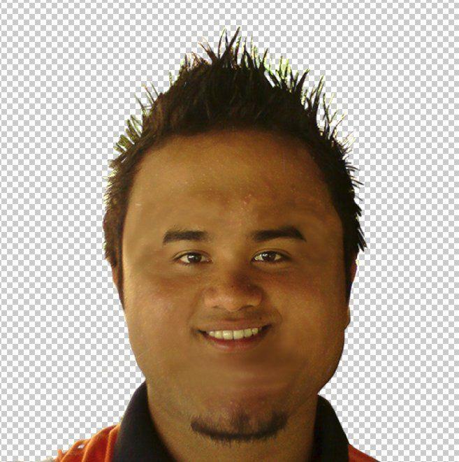 Son goku pic.twitter.com/HSRIg5gEOK