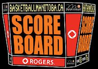 ROGERS SCOREBOARD - Jan. 17, 2020 http://www.basketballmanitoba.ca/2020/01/rogers-scoreboard-jan-17-2020.html… #mbhoopspic.twitter.com/I1tX7cqcmX