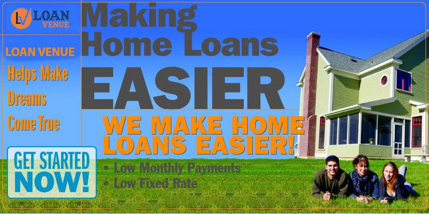 #loan #noida #delhi #india #personalloans #homeloans #homeloan , #onlinemoney  #India, #Online #ApplyNow  #market #financespic.twitter.com/6q76JH71za