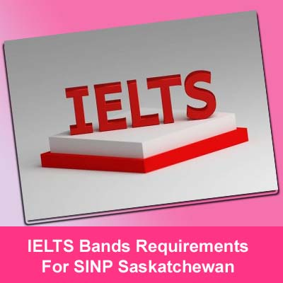 Some important points Canada Immigration under PNP, IELTS bands requirements for Saskatchewan immigration, Saskatchewan settlement services, Ontario PNP eligibility requirements, Manitoba average salary, family class sponsorship Canada. https://www.aptechvisa.com/ielts-bands-requirements-for-sinp-saskatchewan…   #CanadaPRVisapic.twitter.com/J0kUwj8n3p