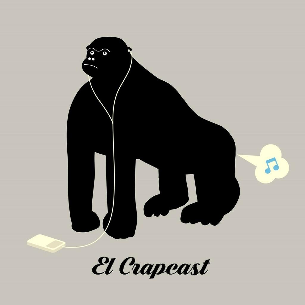 Ya esta listo para descargar ADN Network - El Crapcast 71: Duelo de Miniconsolas. https://ift.tt/2G3DX7cpic.twitter.com/Qer6uQbMgm