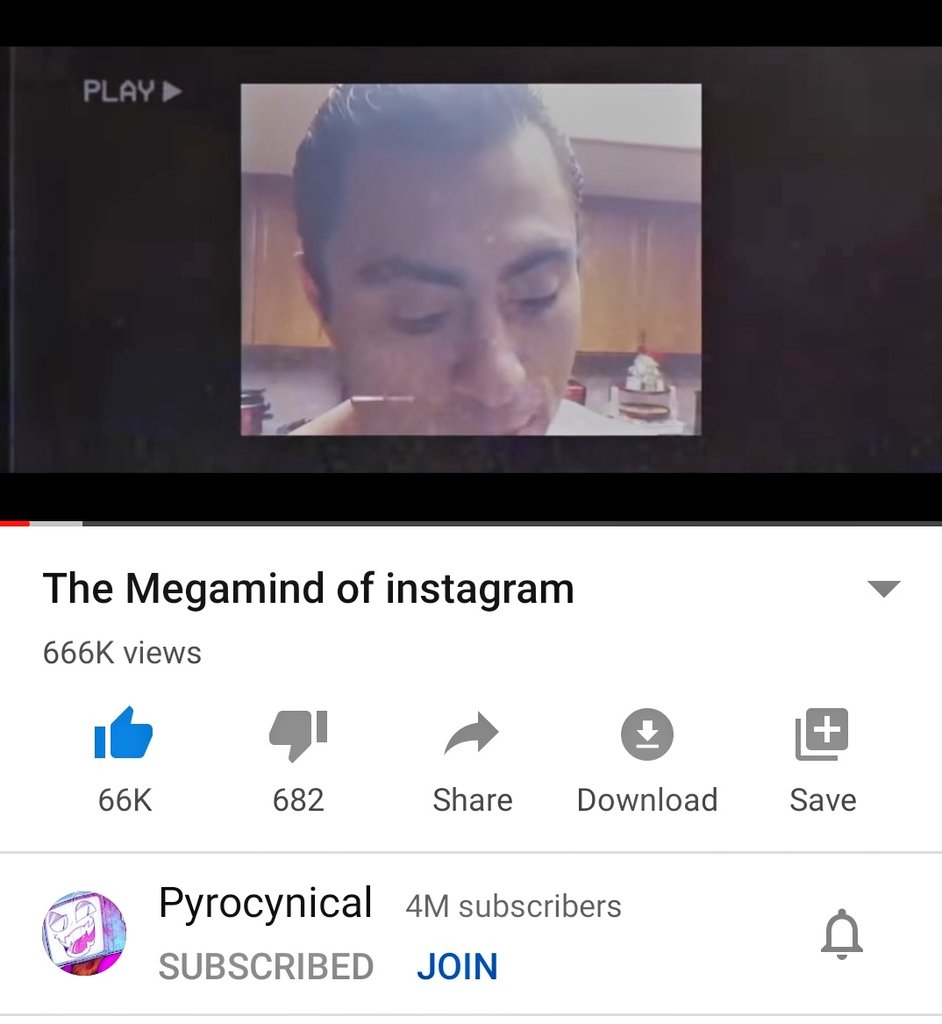 Fuck #pyrocynical pic.twitter.com/AkrluLVyul